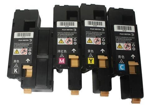 fuji-xerox-cp105b-yellow-color-compatible-toner-4-cp105b-cp205-cp205w-loveu-1210-28-Loveu@1