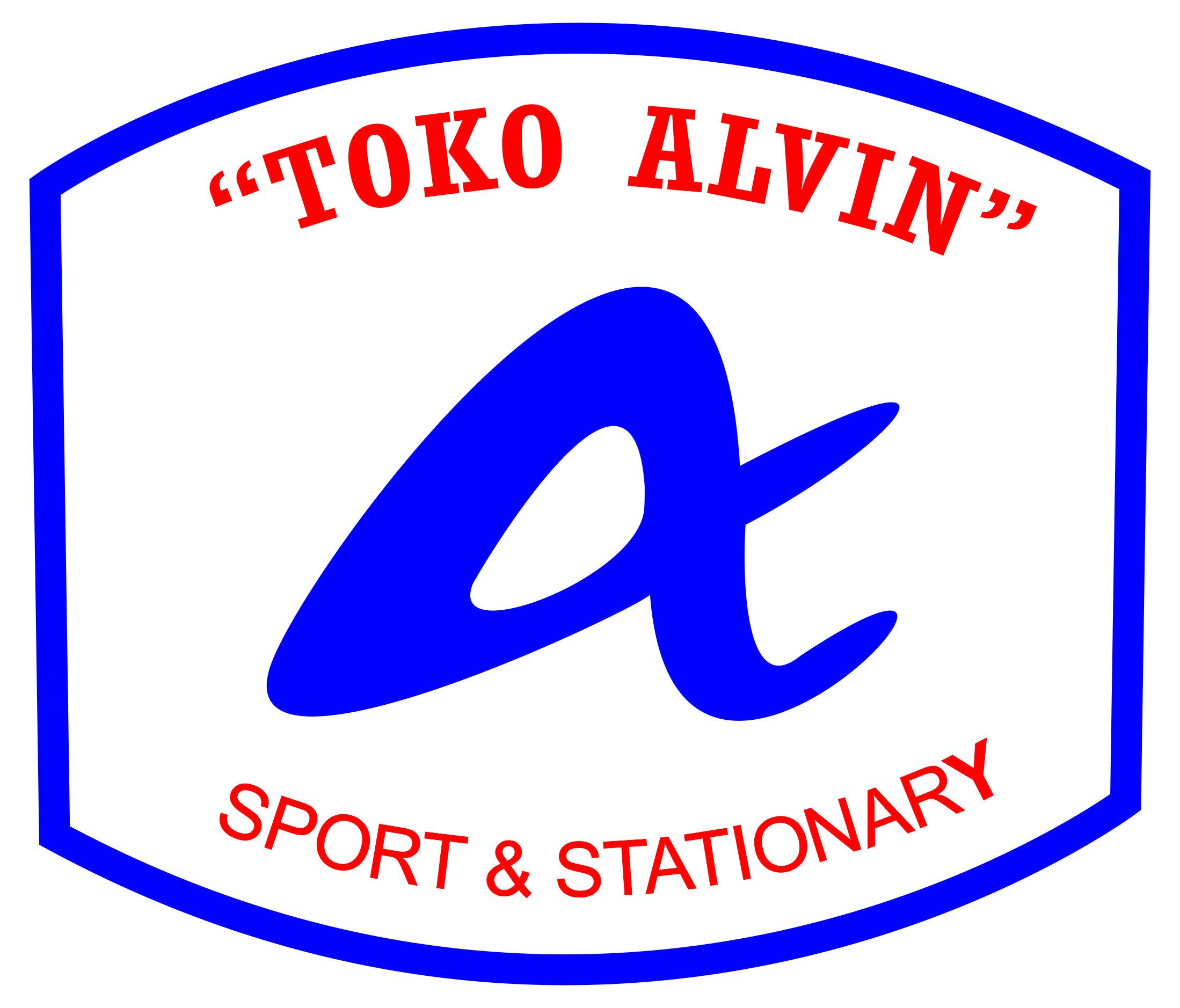 logo-toko-alvin-kepanjen