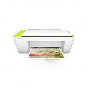 Printer Multifungsi HP 2135