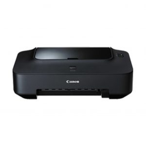 Promo Printer Single Canon IP2770