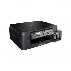 Printer All in one Brother T310